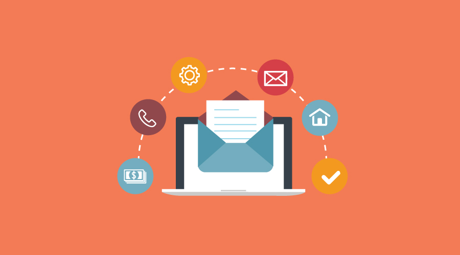How to Use Email Marketing to Establish and Nurture Relationships with Leads