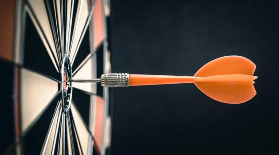 Targeting Leads with Strategic Content